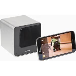 Frys8516909 Petcube, Travel gadgets, Pet camera