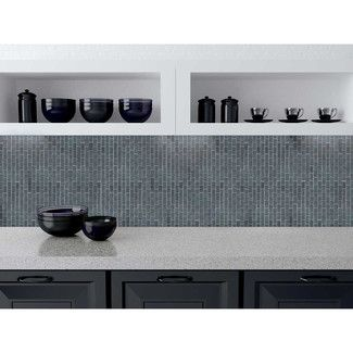 Floor Tile | Wayfair