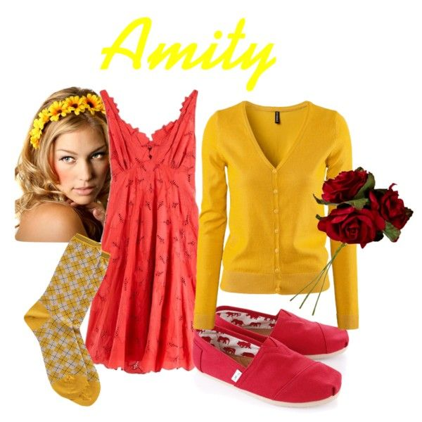 amity faction faction fashion amity divergent