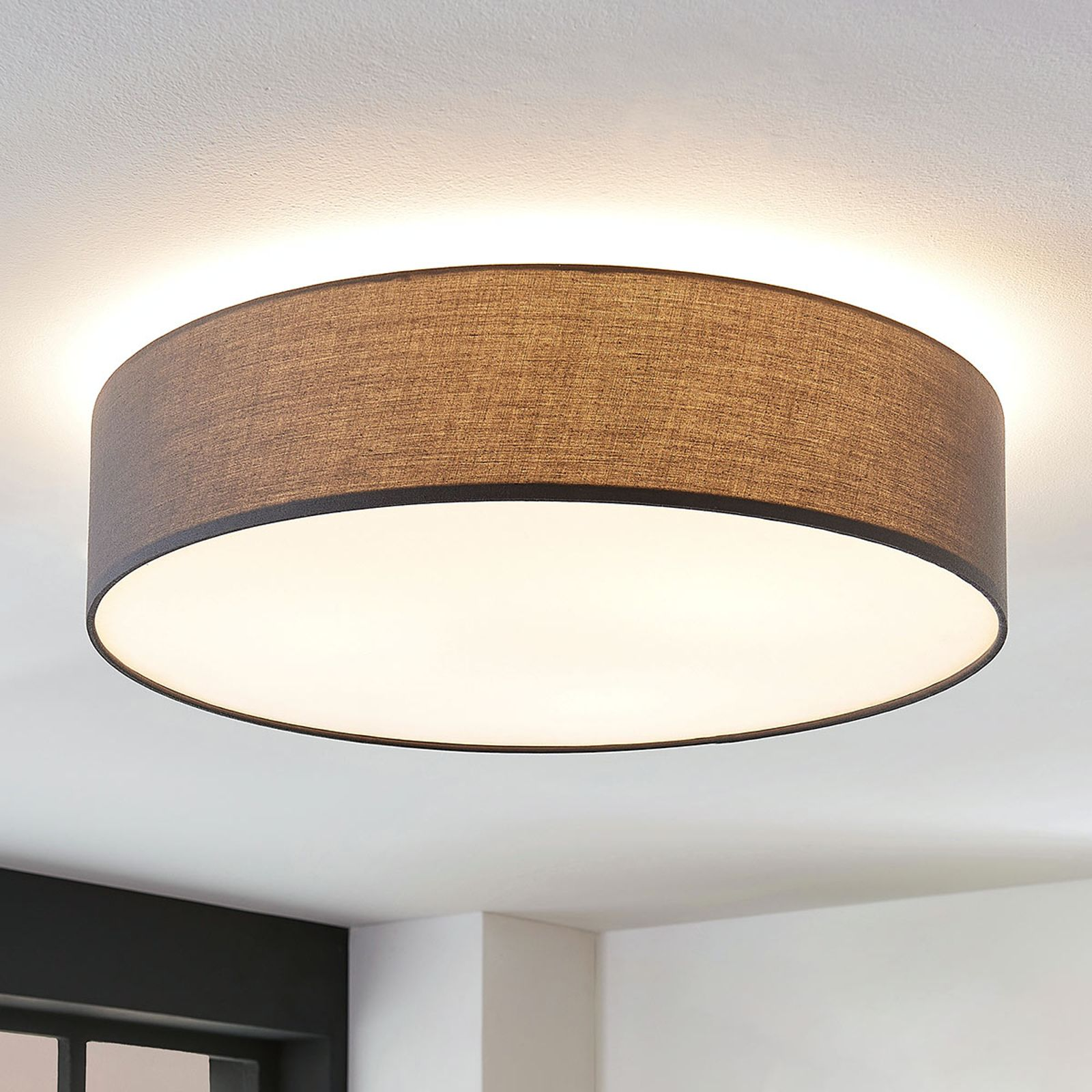 Ikea Schlafzimmer Deckenlampe