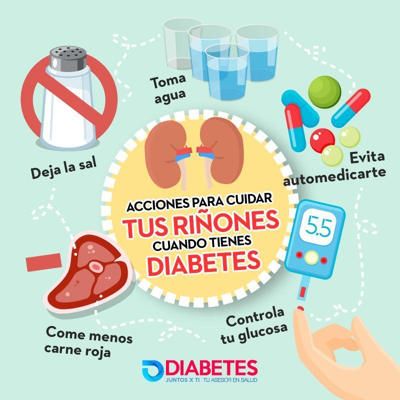 hiperglucemia de aliento dulce sin diabetes