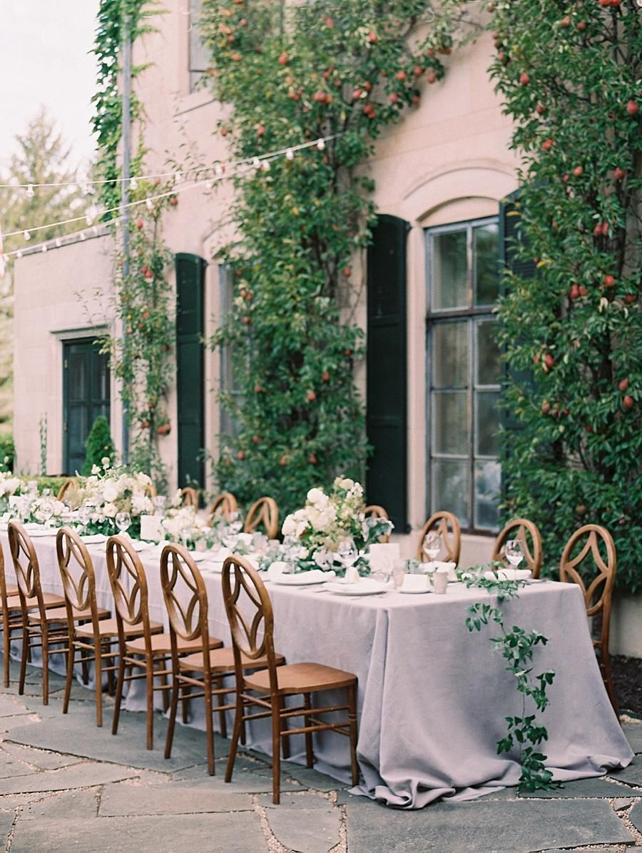 The Ultimate Guide To Enchanting Wedding Venues In