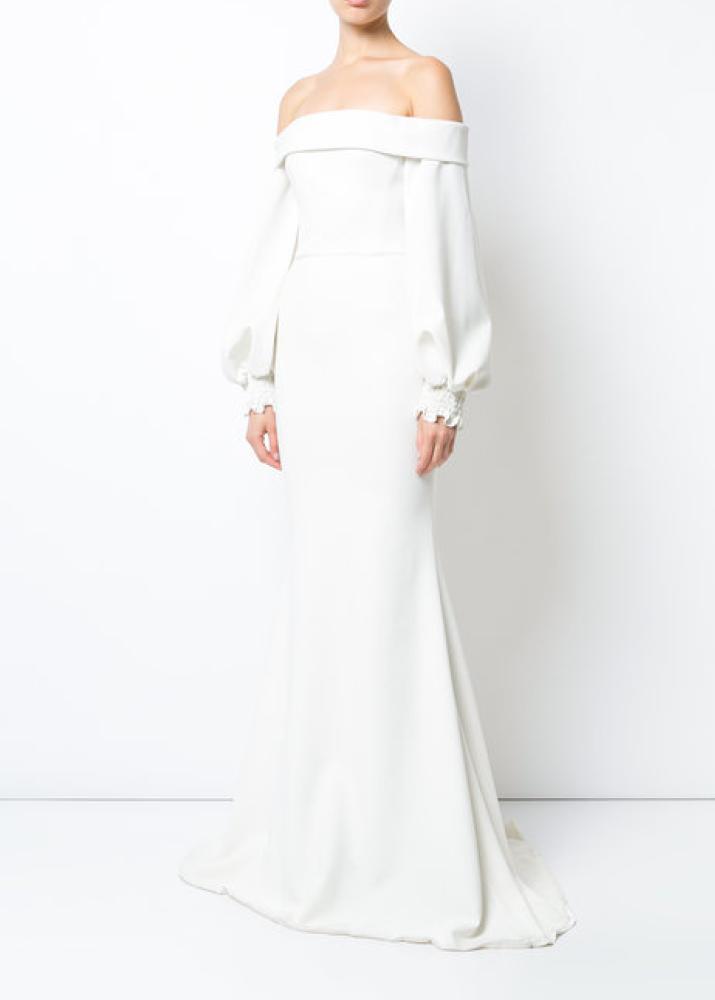 Photo of Verlobt // Liebte die königliche Hochzeit? Los geht's, die Look-a-Likes von Meghan Markles Hochzeitskleid und Abendkleid!
