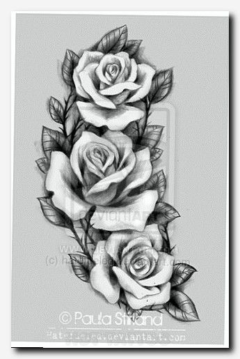 Rosetattoo Tattoo Celtic Lizard Best Shoulder Tattoos For Girls Cross With Words Tattoo Oriental Japanese Tattoo Rose Drawing Tattoo Tattoos Rose Tattoos
