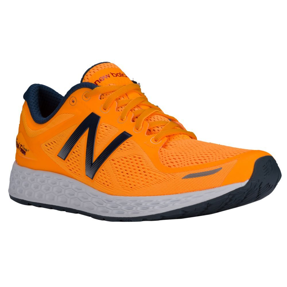 New balance vazee rush v2 mens running shoes black multi online - New Balance Fresh Foam Zante V2 Mzantrs2 New Balance Novedades Colecci N Running 2016 Pinterest