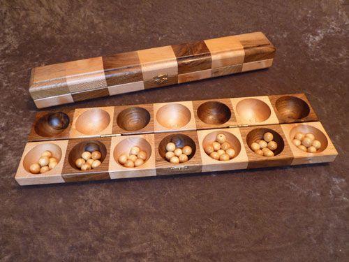 jeux de soci t en bois jeux en bois fabrication artisanale larbrojeux les jeux de. Black Bedroom Furniture Sets. Home Design Ideas