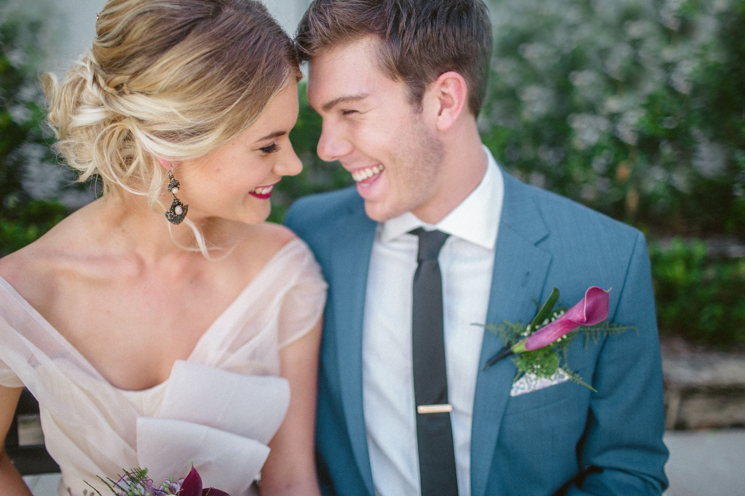 Jasmine Star\'s Best Lenses and Cameras for Wedding Photography ...