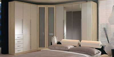 Rauch Elan B Wardrobes Furniture Rauch Wardrobes