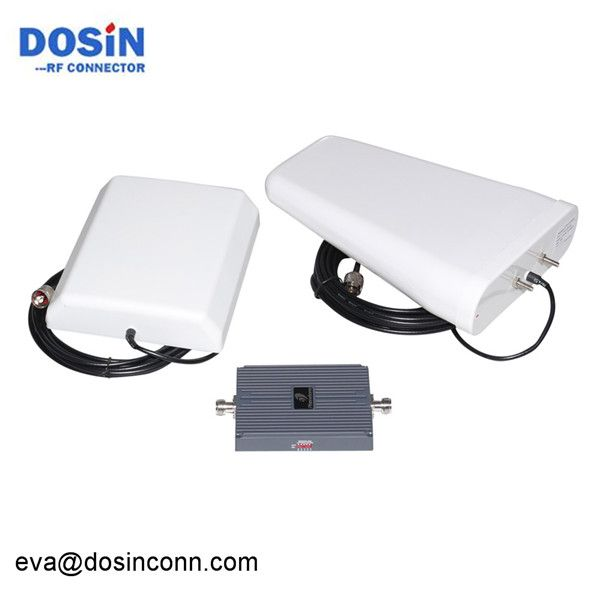 700mhz Band 13 Verizon Phone Signal Booster 4G LTE Home