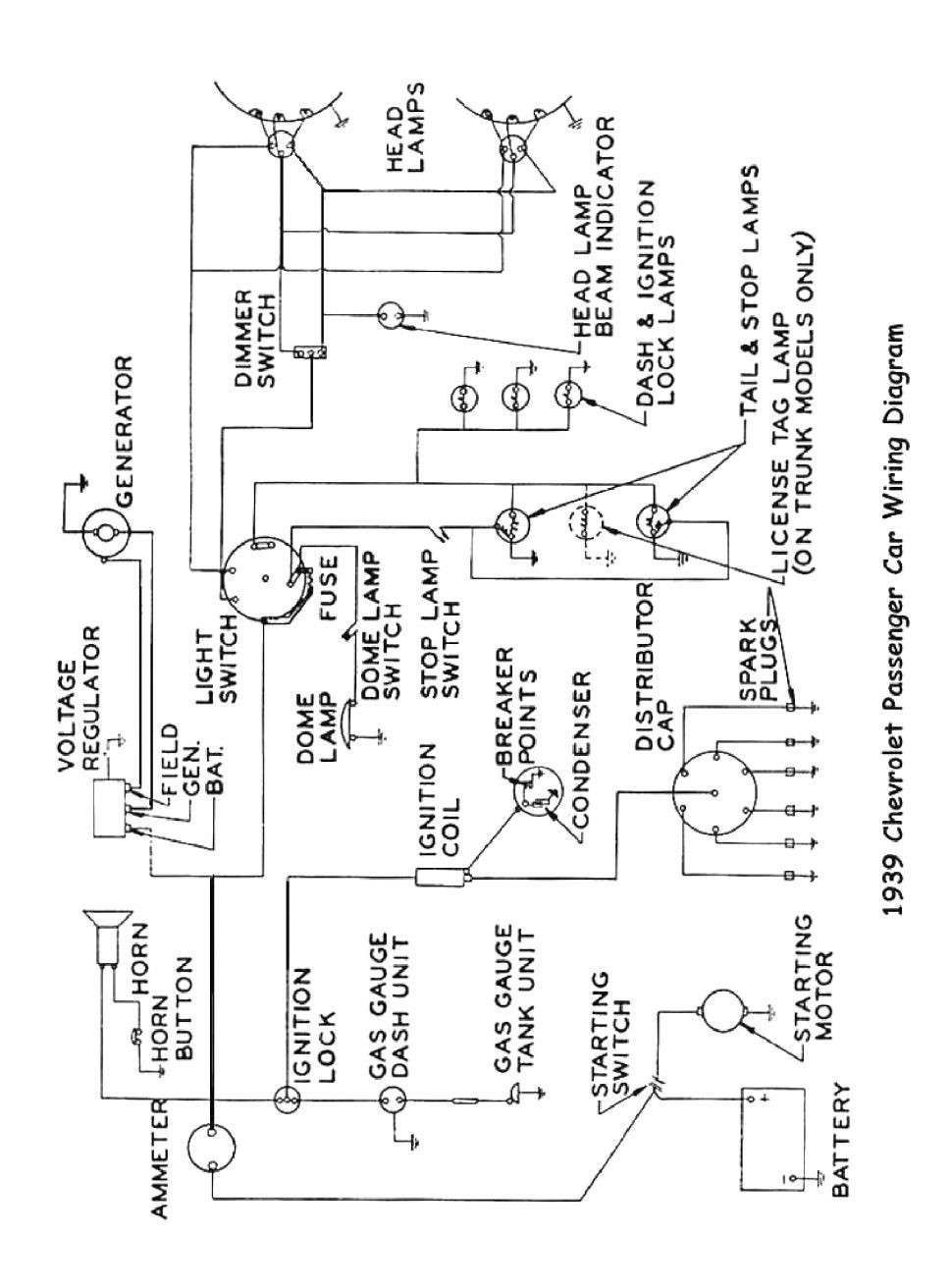 Wiring Diagram Outlets. Beautiful Wiring Diagram Outlets