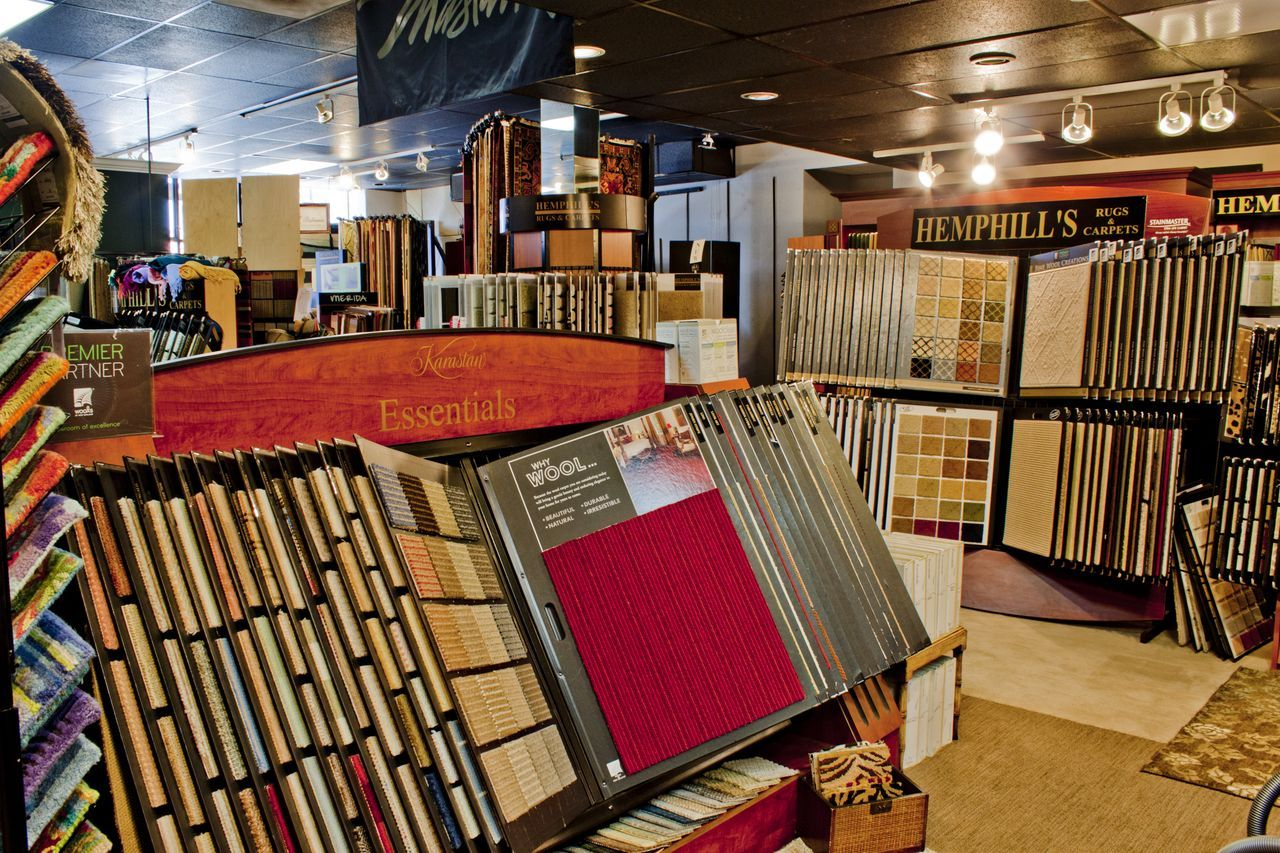 Hemphill S Rugs Carpets In Costa Mesa Is The Premier Carpet Rug