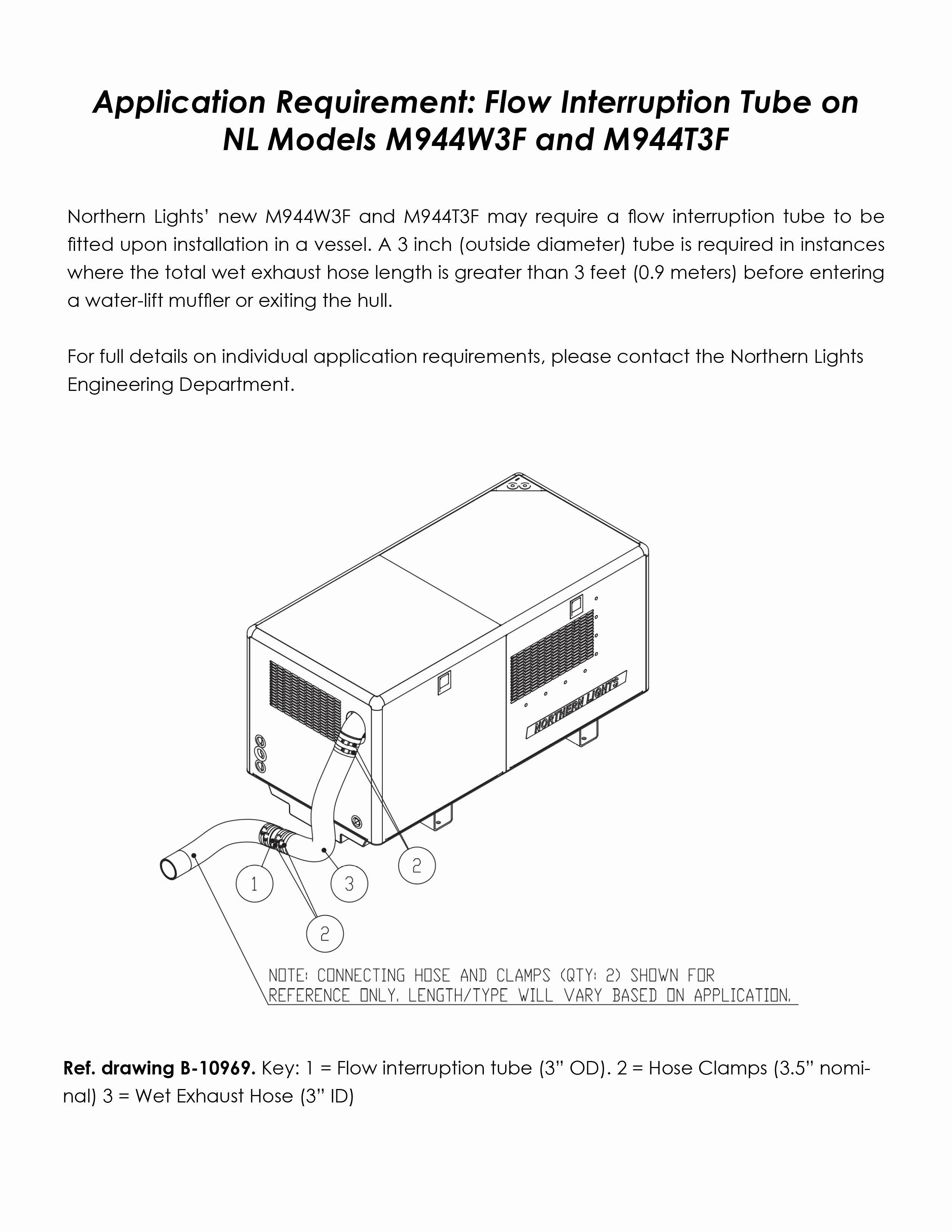 1969 Dodge Truck Instrument Panel Wiring