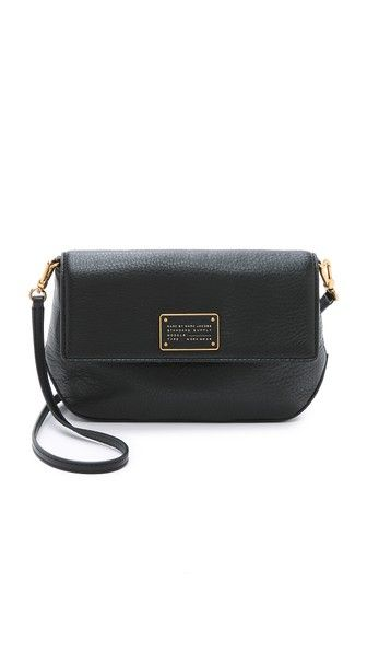 Marc by Marc Jacobs New Too Hot to Handle Noa Bag
