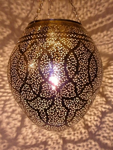 Décoration MarocaineLampes Ambiance SuspensionLampe MarocaineLampes Décoration En ZOkuiPX
