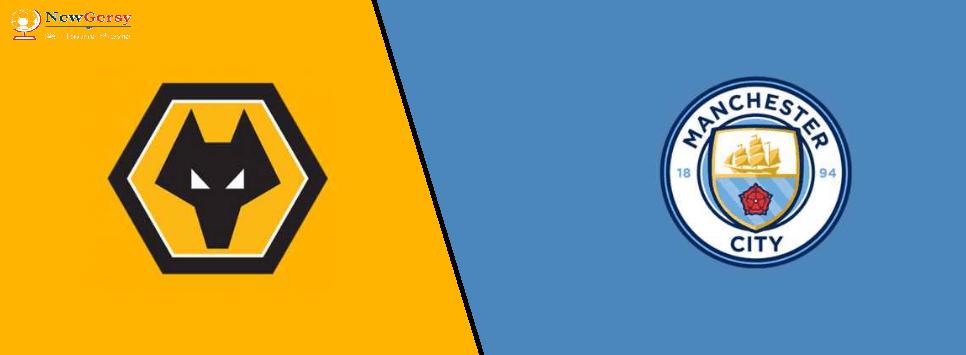 Wolves vs Manchester City Live stream Premier League 2019