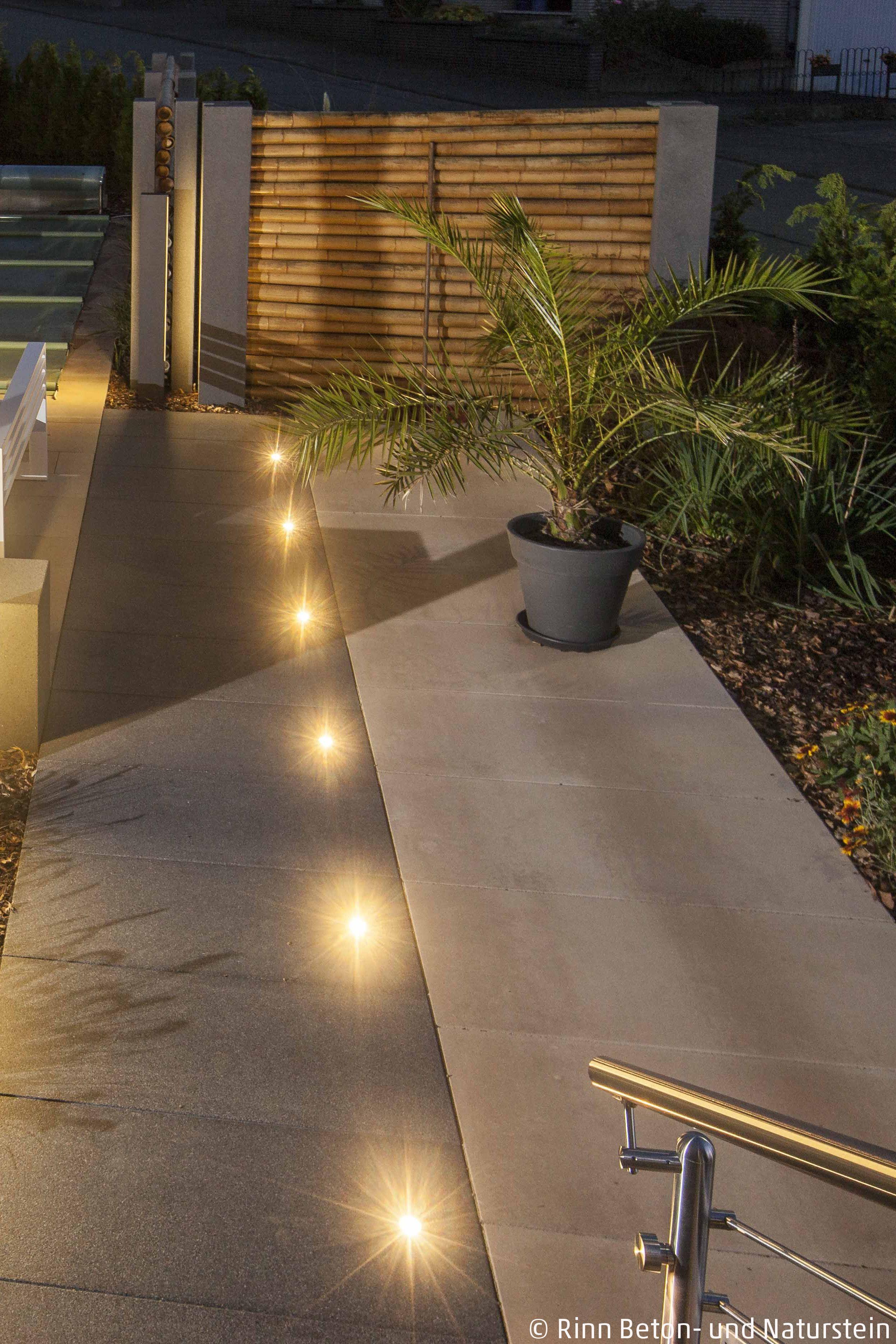 Beleuchtung Im Garten Gartengestaltung Licht Im Garten Beleuchtung Garten