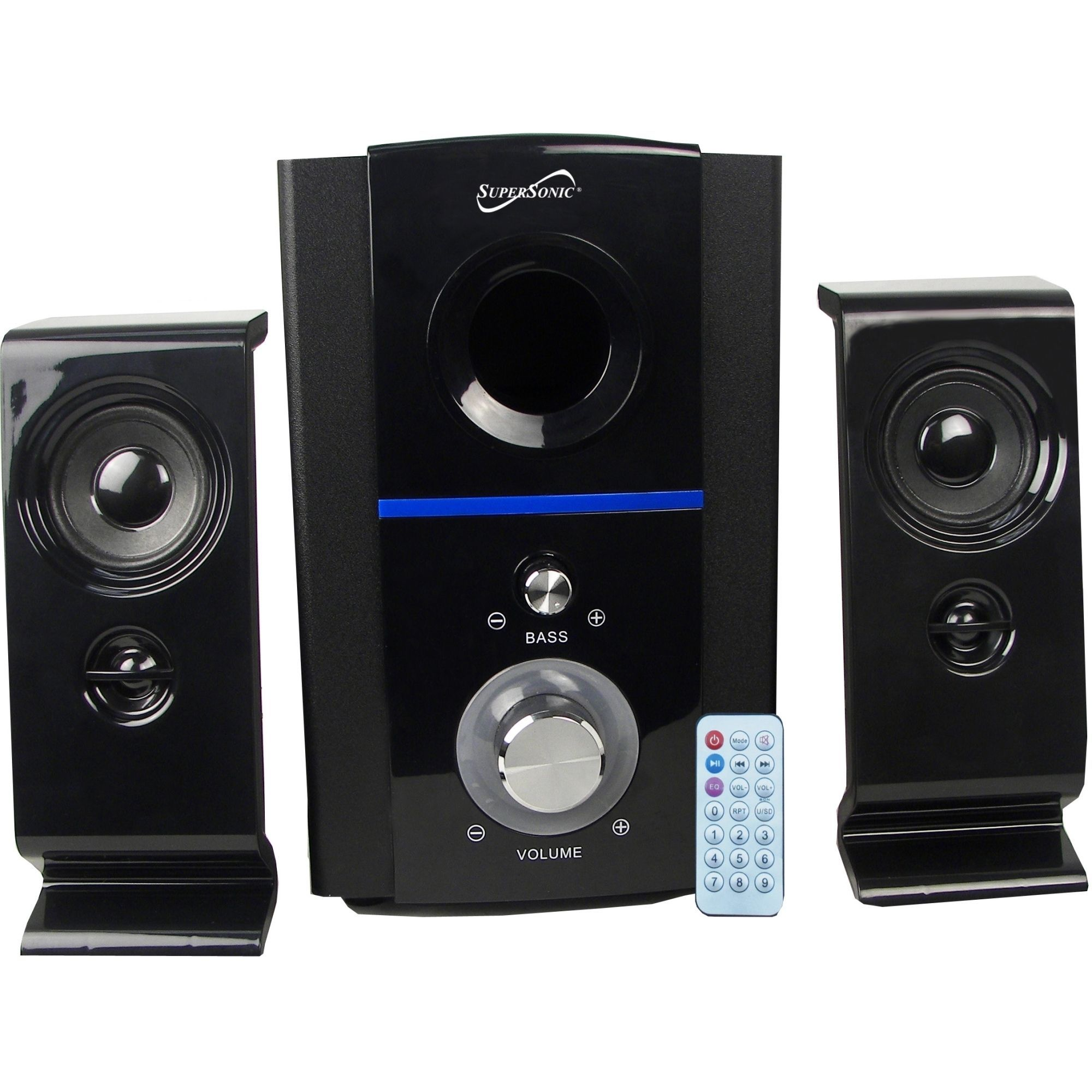 Bose Soundtouch 520 Home Cinema In Ls26 Leeds For 400 00 For Sale Shpock