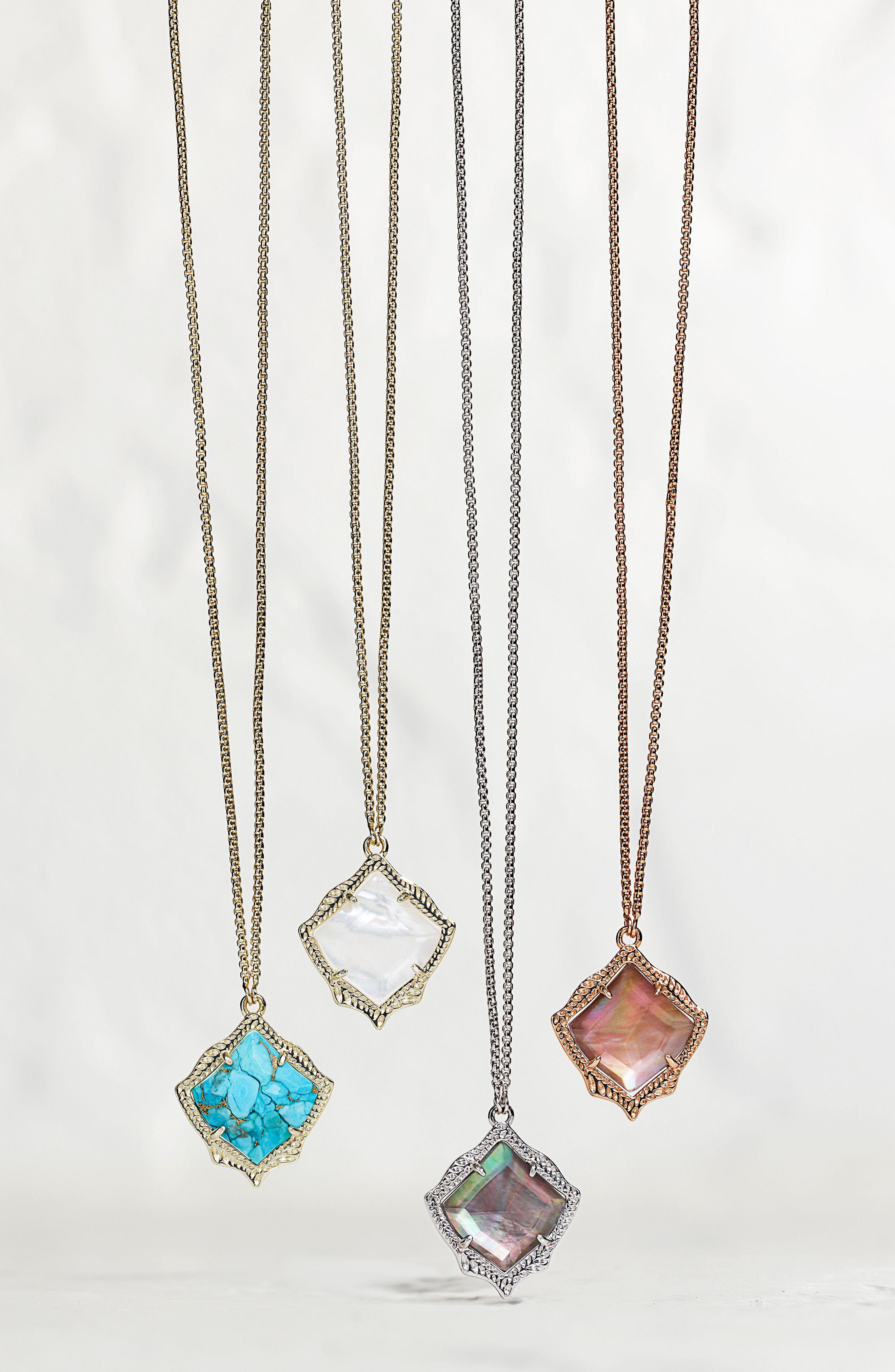 Pretty pendant necklaces fashion pinterest pendants and fashion