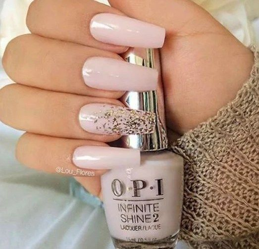 Amazing Unique Nail Color Ideas For Women To Make Your Nails Look
