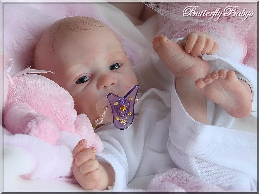 Pin By Olivia Kith On Thecrock31 Yahoo Com Baby Doll Toys Realistic Baby Dolls Baby Girl Dolls