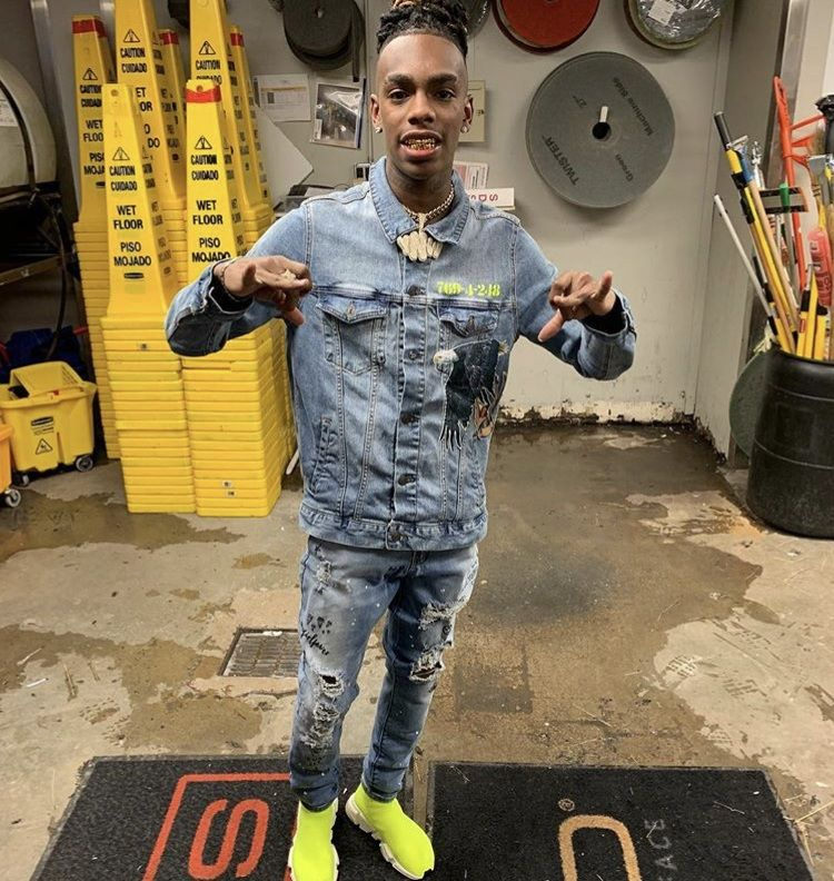 ynw melly wallpapers aesthetic ynw melly wallpapers