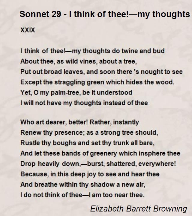 Analysis Of Sonnet  By William Shakespeare  Owlcation How About Eating Like The Green Man Randy Shore Ethical Killing And  Sustainable Hunting Host Randy Shore Harrison Mooney And Hunting  Instructor Dylan  High School Admission Essay also Sample Essay Paper  Help In Assignment