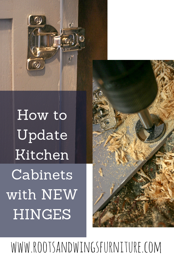 How To Install Overlay Kitchen Cabinet Hinges Roots Wings Furniture Llc Kitchen Cabinets Hinges Hinges For Cabinets Update Kitchen Cabinets