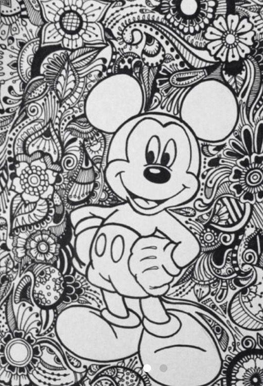 Pin On Disney Downloads Printables