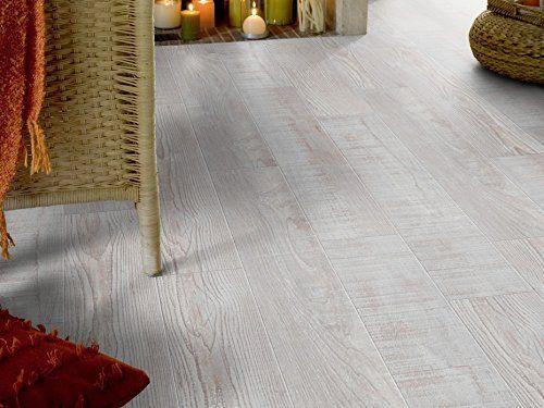 Gerflor Senso Rustic Candlenut AS VinylLaminat Fußbodenelag - Vinylboden im baumarkt