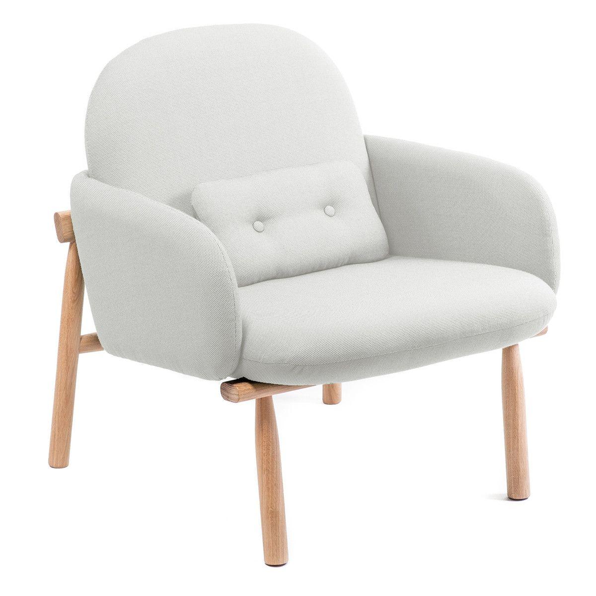 hart georges sessel hellgrau swing 51807 hellgrau t. Black Bedroom Furniture Sets. Home Design Ideas