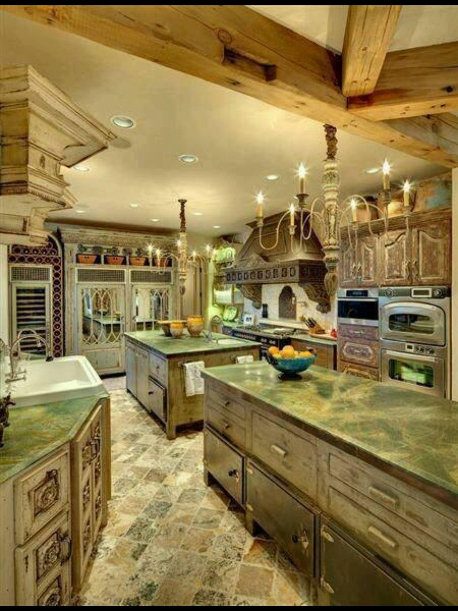 Dachboden über küchenideen green granite countertops  küchenplanung  pinterest  küchen ideen