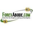 Forex abode nachhaltige investmentfonds definition of justice