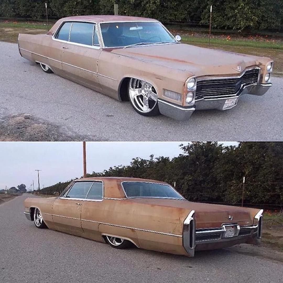 king_cruizer Are you lking for a #Cali Stle #patina ride?!! Here it ...