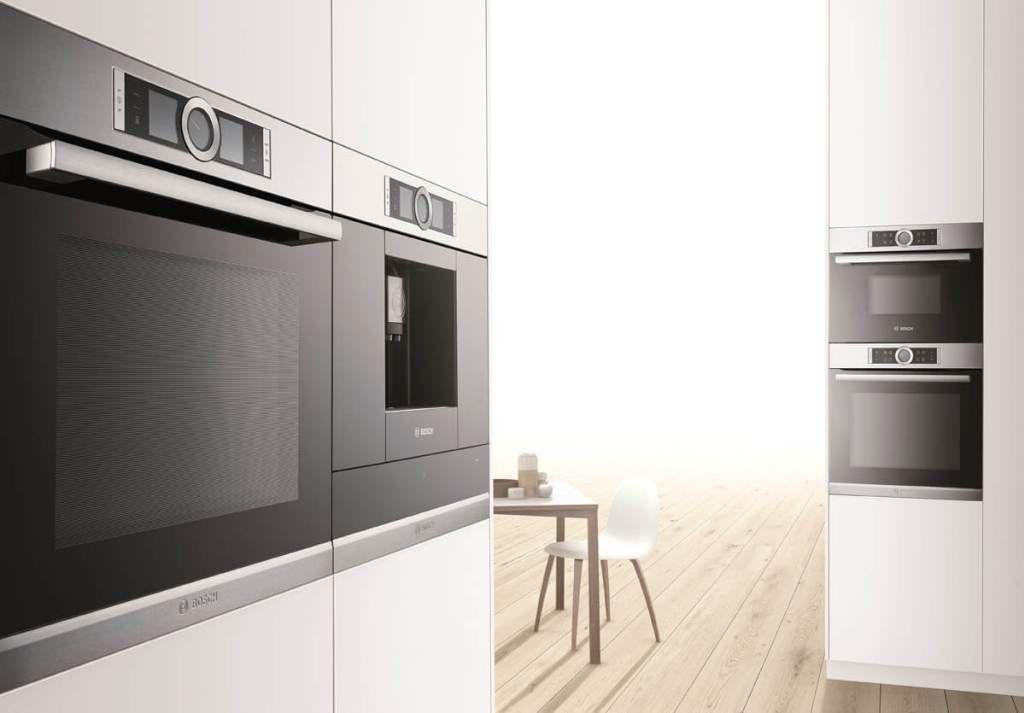 Zeitwert von Küchengeräten: Wie viel Wertverlust haben