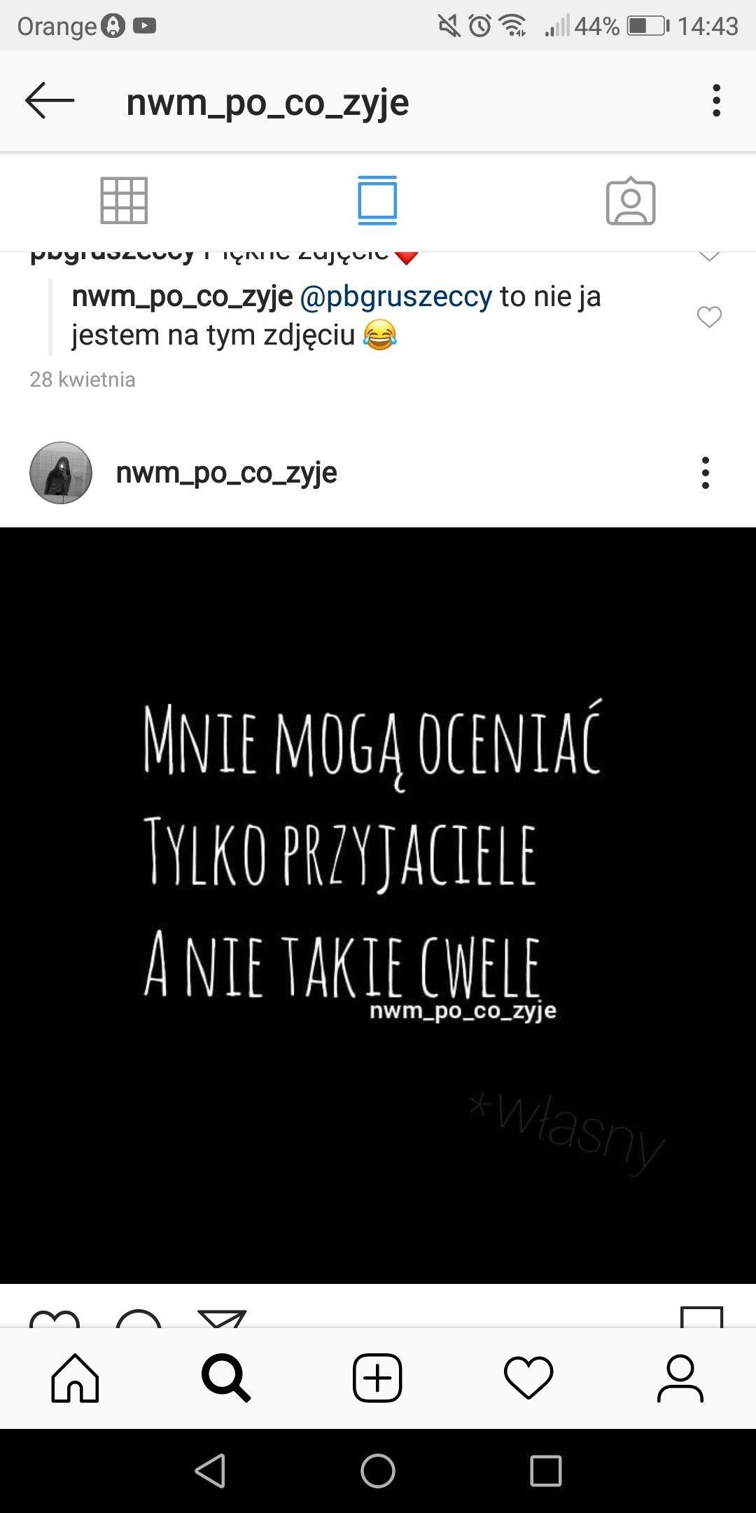 Pin By Anastazja On Wattpad Happy Quotes Quotes Happy Photos