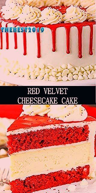 #The #World's #most #delicious #RED #VELVET #CHEESECAKE #CAKE #redvelvetcheesecake #The #World's #most #delicious #RED #VELVET #CHEESECAKE #CAKE #redvelvetcheesecake #The #World's #most #delicious #RED #VELVET #CHEESECAKE #CAKE #redvelvetcheesecake #The #World's #most #delicious #RED #VELVET #CHEESECAKE #CAKE #redvelvetcheesecake #The #World's #most #delicious #RED #VELVET #CHEESECAKE #CAKE #redvelvetcheesecake #The #World's #most #delicious #RED #VELVET #CHEESECAKE #CAKE #redvelvetcheesecake #T #redvelvetcheesecake