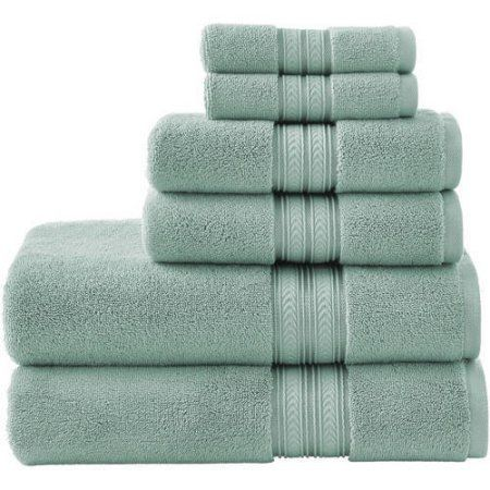 Pin On Towel Set