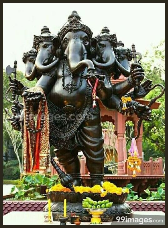 100 lord ganesha images hd photos 1080p wallpapers android iphone 2019 in 2019 - Trishul hd wallpapers 1080p ...