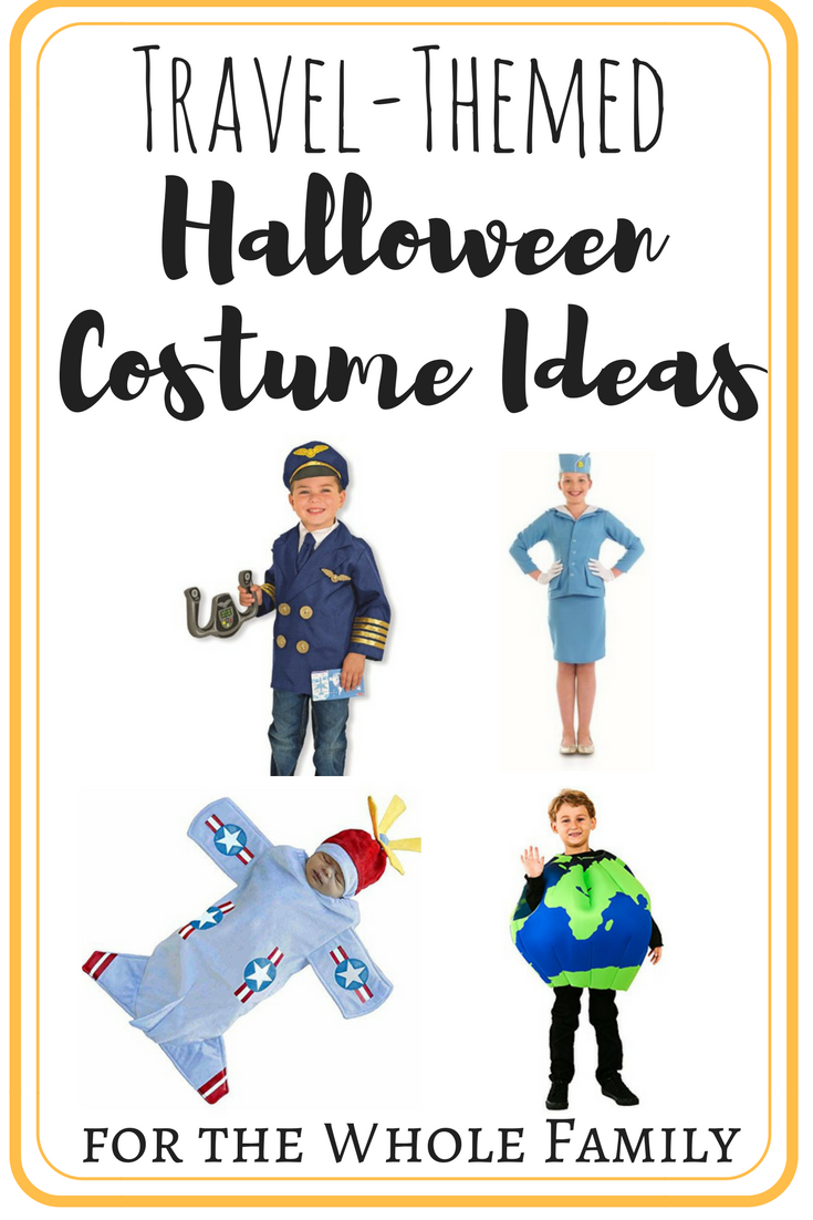 e4d9728a76f Fun Travel-Themed Halloween Costumes for the Whole Family   Blog ...