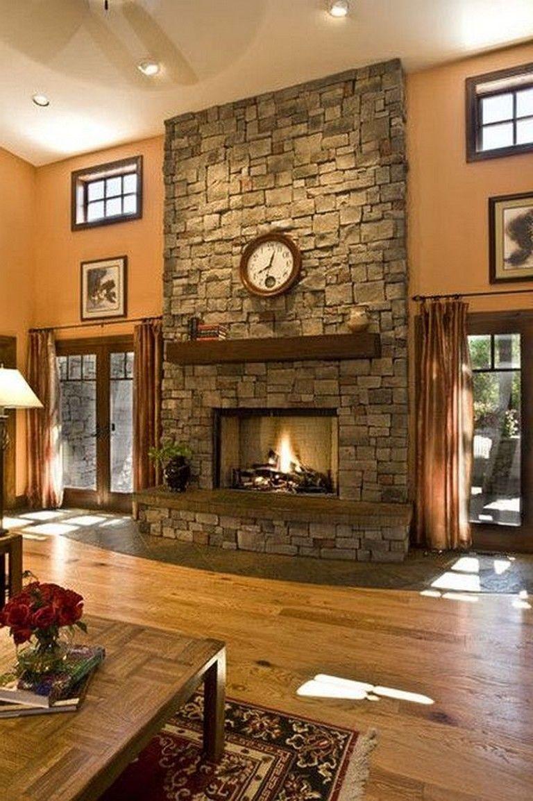 34++ Home fireplace ideas ideas