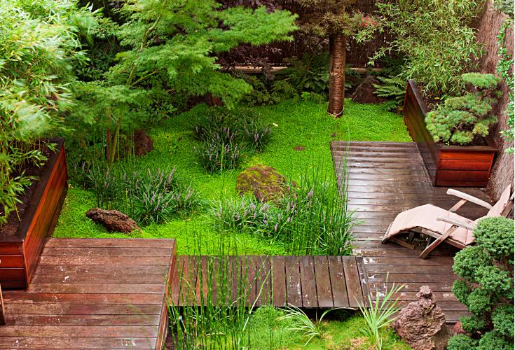 paysagiste au service de vos jardins et terrasses jardins et terrasses