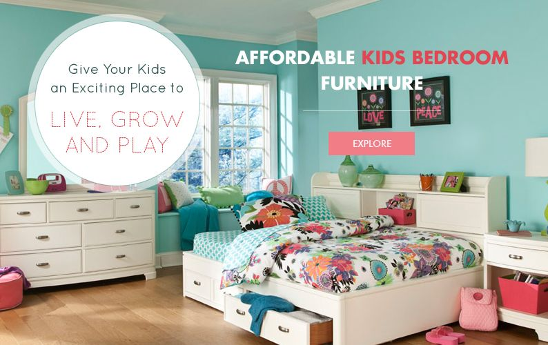 Affordable Kinds furniture Shopping For The Home Pinterest