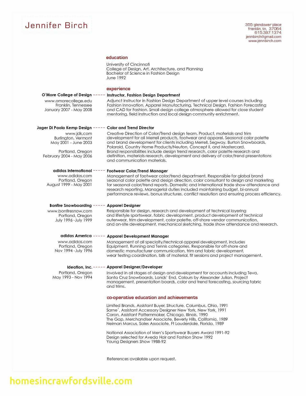 Pin By Mas Sant On Resume Template Pinterest Resume Resume