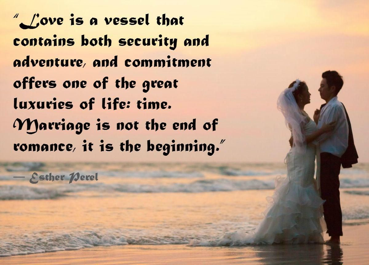 Image Result For Funny Sayings When Couples Fight Images Couples Quotes Love Commitment Quotes Beach Love Quotes