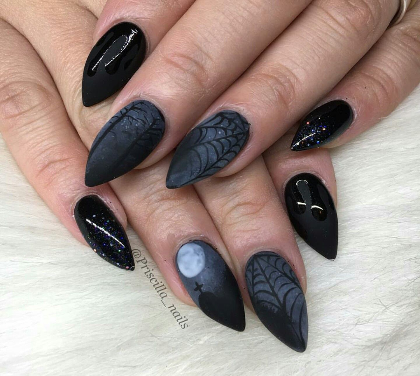 Pin by Unique Cook on The dark findings in 2019 | Gothic ...