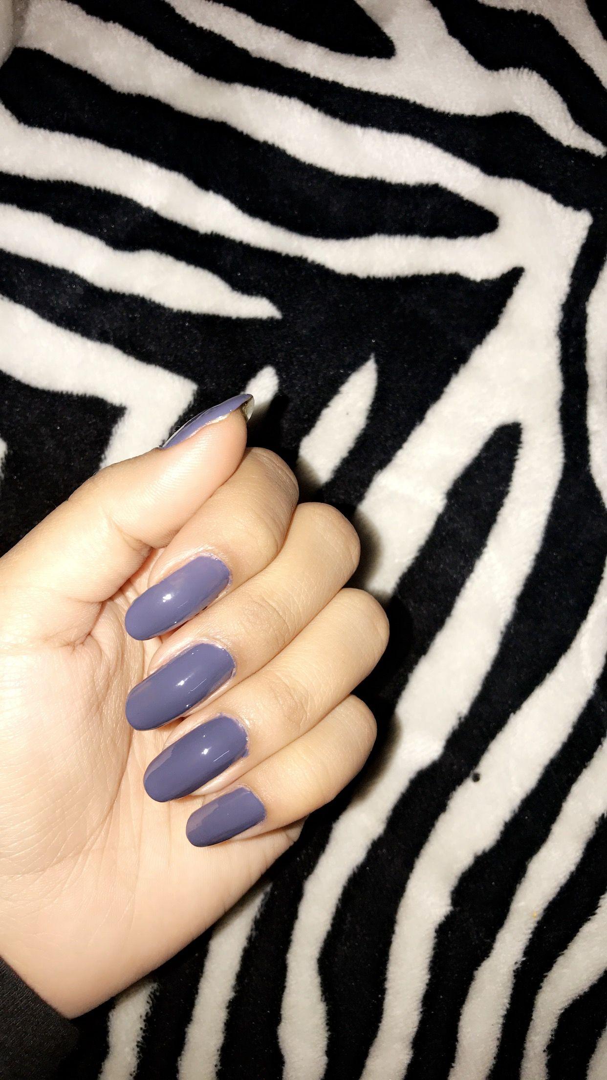 Shyni Nail Accessories Fall Nail Designs Girls Nails