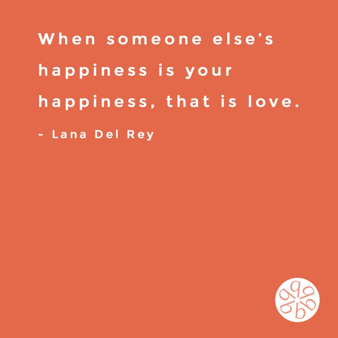 Quotes About Happiness is Free – fnmag