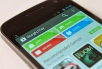 Aplikasi Keren Yang Tidak Ada Di Play Store Aplikasi Google Play Smartphone
