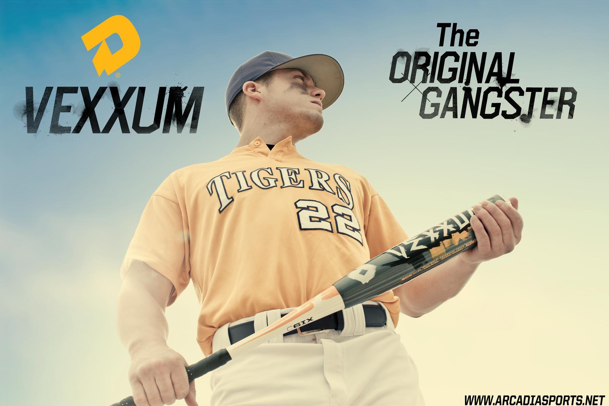 Pin On New 2013 Wilson Demarini Baseball Bats