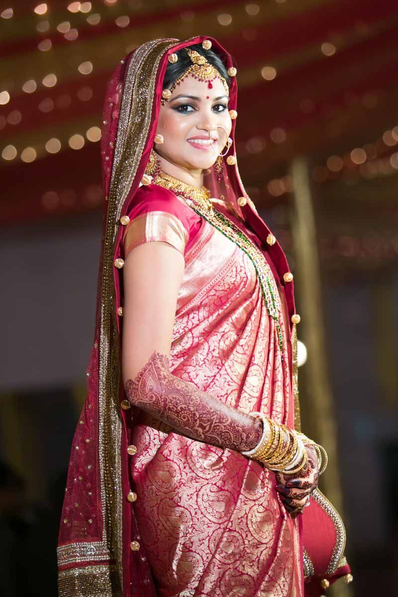 Rahul & Moushumi Wedding | Rahul & Moushumi Wedding 25-12-12 | Pinterest